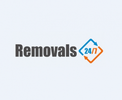 Removals 247