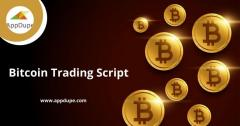 Obtain The Futuristic Bitcoin Trading Script - A