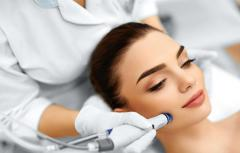 Unlimited Laser Hair Removal Only For 199 At Sar
