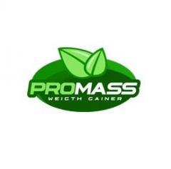 Promass Weight Gainer