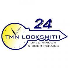 Lock Replacements Northampton
