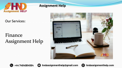 Accounting And Finance Dissertation Topics