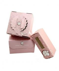 Bakery Folding Cartons Manufacturer & Suppliers