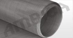 Ambica Group  High Quality Stainless Steel Woven