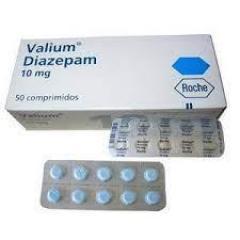 Buy Diazepam Online Uk