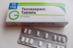 Buy Temazepam Online Uk