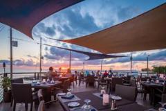 Restaurants In Cayman Islands