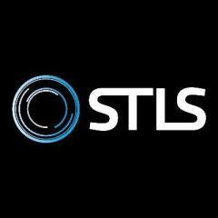 Stage Lighting & Audio Maintenance London & Surr