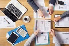 Mortgage Loan Debt Consolidation Loan Car Loan