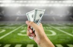 Understanding Sport Betting