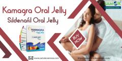Order  Kamagra Oral Jelly