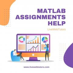Matlab Assignment Help From Our Experts - Livewe