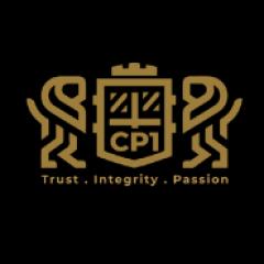 Private Security London  Closeprotection1.Com