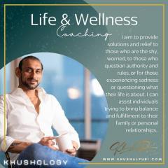Transformation Wellness And Life Coach  Health A