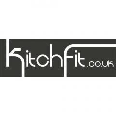 Kitchfit