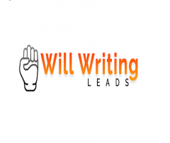 Will Writing Leads For Sale