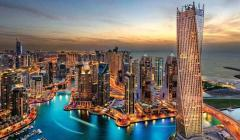 The Best Business Setup Services In Dubai