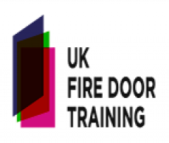 Searching For Fire Door Installation Course Plea