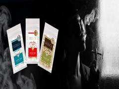 Multi Colored Cigarette Tubes - Cigarette Tubes