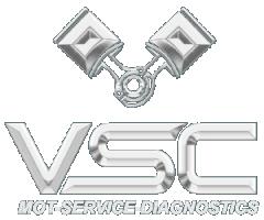 Vehicle Service Twickenham