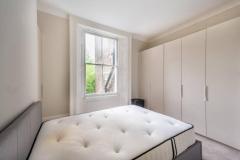 Brand-New Residential Development From Mancheste