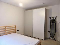 Indefatigable Ensuite Bedroom Apartment
