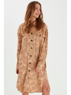 Berties Clothing One Of The Best Online Boutique