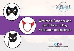 Wholesale Connections Best Place To Buy Hallowee