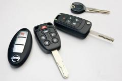 A Truly Mobile Auto Locksmith Service