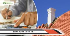 Looking For New Roof Cost In Uk