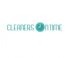 Finest Level Of Window Cleaning In Balham