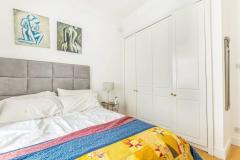 Excellent One Bedroom Flat