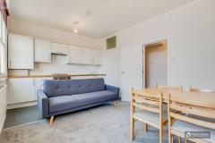 Modern One Bedroom Flat