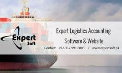 Freight Forwarding Software  Online Logistic Sof