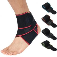 Buy Best Ankle Supports & Braces From 360 Relief