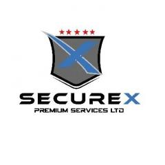 Securex Premium Service