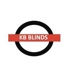 Kb Blinds
