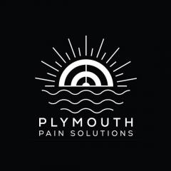Plymouth Pain Solutions