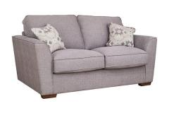 Rattan Furniture Store Uk - Order Online From Ho