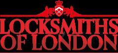 Locksmiths Of London