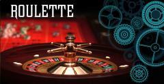 Roulette Game Development Company
