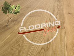Professional Floor Sanding Services in London