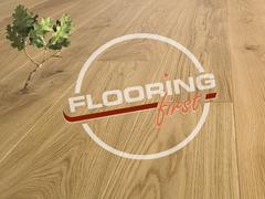 Professional Floor Sanding Services in London