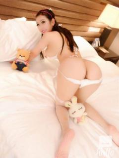 Come to me Korean Girl Body to Body massage07999926860