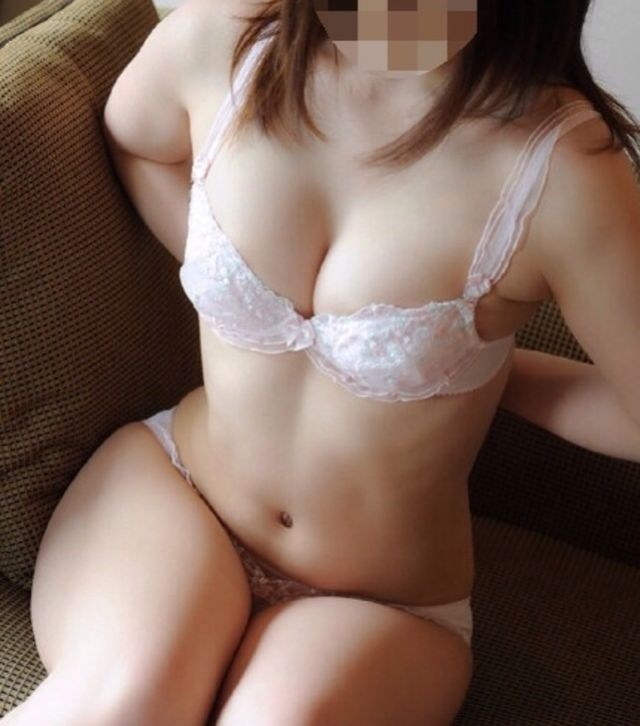 personal escorts find girls for sex Western Australia