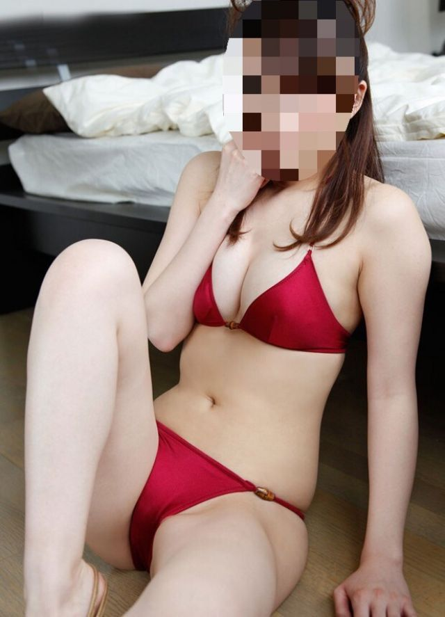 lefor asian girl personals Our network of asian women in new england is the perfect place to make friends or find an asian new england gay personals meet asian women in lefor.
