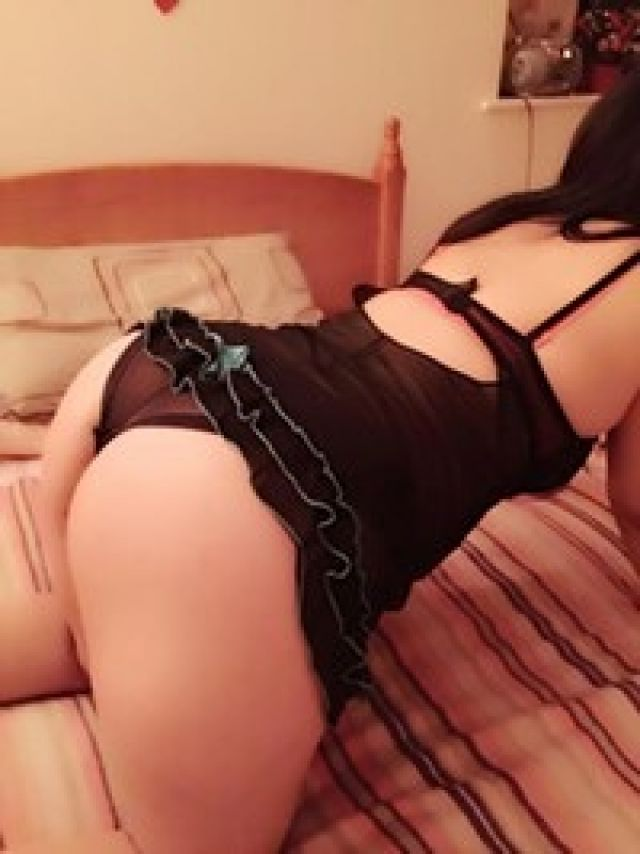 craigslist escort the back page escorts Sydney