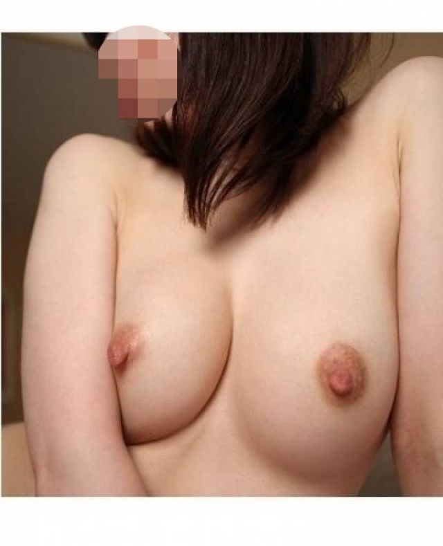 casual encounters hottest escorts