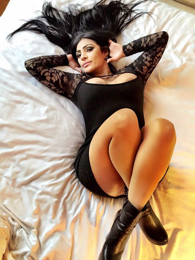 privatedependent escorts prostitutes numbers New South Wales