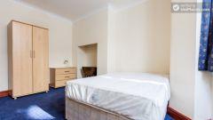 Double Bedroom (Room 1) - Big 3 Bedroom Apartmen